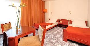 Comfort Room Interior Design Comfort Room Slavija Hotel Belgrade