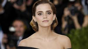 Emma Watson Meme - emma watson is named in the panama papers so fans obviously make