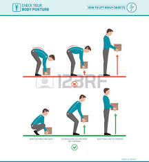posture bureau assise à l ergonomie correcte posture de bureau employé de bureau à