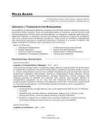Air Traffic Controller Resume Sample by Chronological Resume Sample Pdf 2 Operations Manager Resume