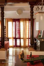 beautiful indian homes interiors 49 best traditional indian homes images on indian