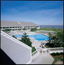 Ohio travel center images Deals and packages official maumee bay state park lodge and jpg