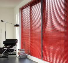 Venetian Blinds Next Day Delivery Metal Venetian Blinds Made To Measure With Next Day Delivery