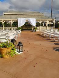 odessa wedding venues reviews for venues