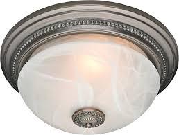 Bathroom Fan Light Fixtures Idea Bathroom Exhaust Fan With Light For Warm Modern Bathroom