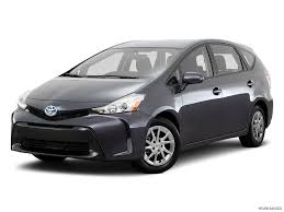 2016 toyota prius v dealer serving oakland and san jose