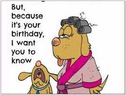 Happy Birthday Mum Meme - happy birthday mom funny pictures pictures reference