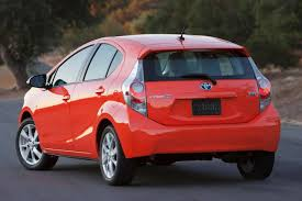 used 2013 toyota prius c for sale pricing u0026 features edmunds