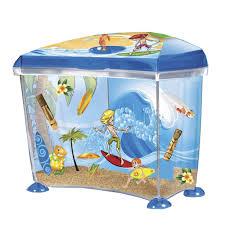 halloween fish tank background fish tanks u0026 aquariums fish supplies wilko com