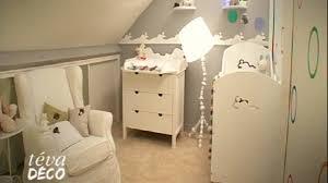 chambre mickey bébé decoration mickey chambre beautiful decoration chambre peinture
