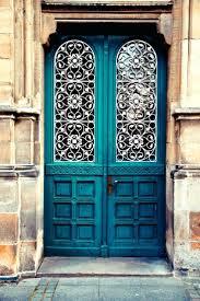 Front Door Paint Colors by Front Doors Front Door Inspirations Door Ideas Front Door Ideas