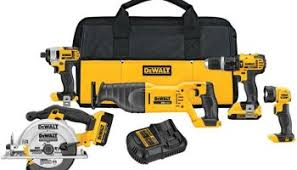 home depot 20 v impact driver black friday what you need to know about the saws in dewalt u0027s 20v max combo kits