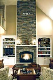 home decorating tools interactive home decorating er interactive home decorating tools