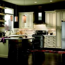 win a 10 000 kitchen makeover from armstrong cabinets rowell