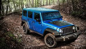 jeep suv 2016 black top 10 cheapest cars to insure