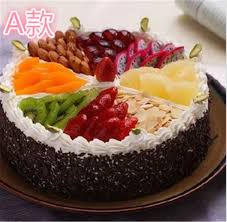 birthday cake delivery dongguan cake delivery send cake to dongguan buy cake online cake
