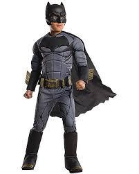 Kids Batman Halloween Costume 24 Ollie U0027s Costume Ideas Images Costume Ideas