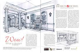 Visbeen by Grand Rapids Magazine Design Home 2013 Wow What A Design