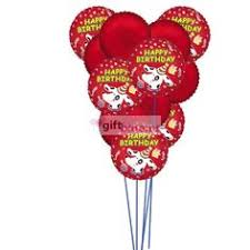 same day balloon delivery the world s catalog of ideas