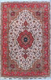 7x12 Rug by Buy Tabriz Persian Rug 6 U0027 7