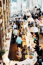 562 best cafe bar restaurant images on pinterest cafe bar