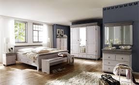 ecksteckdose küche wohndesign geräumiges wohndesign liebreizend ecksteckdose kuche