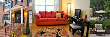Laminate Flooring Dalton Ga 1 2 And 3 Bedroom Apartments In Dalton Ga Swimming Pool And