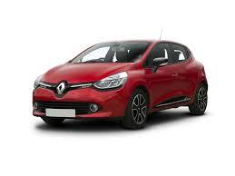 renault hatchback renault lease deals select car leasing