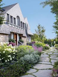 style homes 26 beautiful and beachy shingle style homes photos architectural