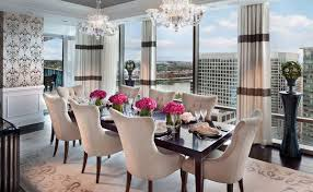 elegant dining room 15 pictures of dining rooms home design lover