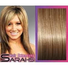 sarahs hair extensions poersh unprocessed hair 8a grade the best quality beautiful hair