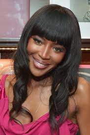 hair styles without bangs 112 hairstyles with bangs you ll want to copy celebrity haircuts