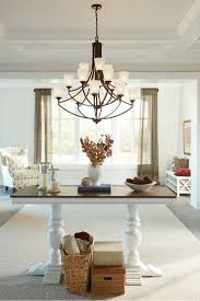Long Dining Room Light Fixtures by 61 Best Dining Room Lighting Ideas Images On Pinterest Gold