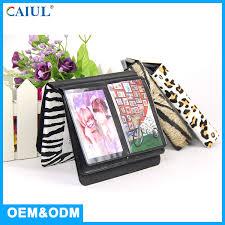 cheap wedding photo albums wedding digital album printing wedding digital album printing