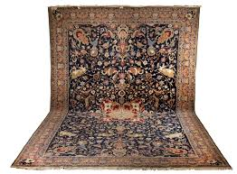 Persian Rug Cleaning by Great Neck Rug Cleaning Professional Oriental Rug Cleaning Services