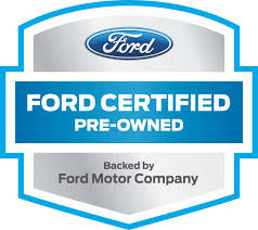 shop ford certified pre owned vehicles ewald s hartford ford