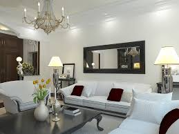 Large Decorative Mirrors For Living Room Large Decorative Mirrors - Large decorative mirrors for living room