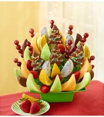 fruit bouquet houston spirit fruit bouquet houston tx florist