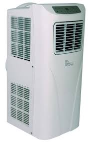 Small Portable Air Conditioner For Bedroom 68 Best Portable Air Conditioners Images On Pinterest Air