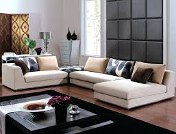livingroom furniture sets modern living room contemporary living room furniture set modern