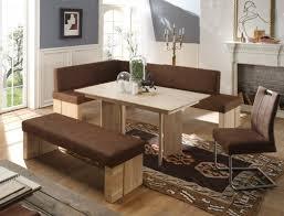 schnã ppchen sofa funvit shabby chic schlafzimmer