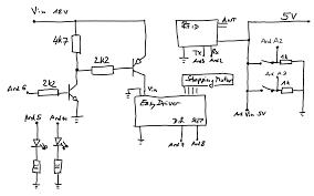 garage door opener circuit rfid door opener u2026 blog flo cx