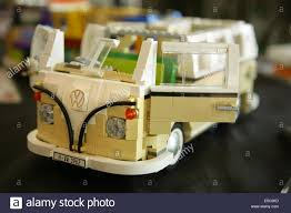 lego volkswagen t1 camper van splitscreen vw stock photos u0026 splitscreen vw stock images alamy