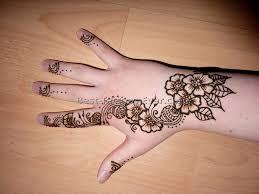 henna tattoo paste 9 best tattoos ever