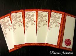 vietnamese wedding invitations california popular wedding