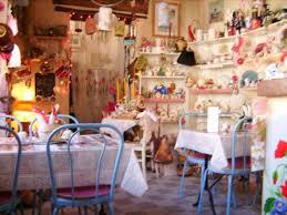chambre d hote fontevraud chez teresa a taste d angleterre in fontevraud tea