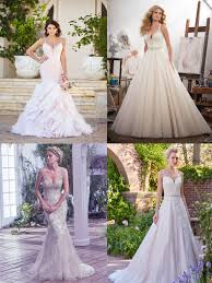 wedding dresses in st louis wedding gowns archives st louis