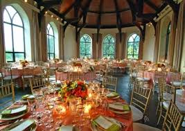 westchester wedding venues 40 awesome gallery of westchester wedding venues 2018 your help