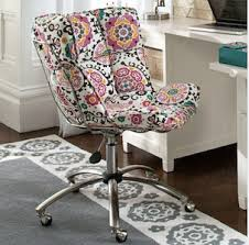 desk chair for teenage desk chair teen do attractive affordable ergonomic office chairs