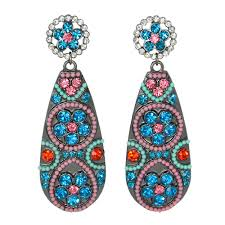 Aliexpress India by Earrings From India Image Collections Jewelry Design Examples